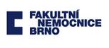 Zdravotnické zařízení pro Brno a okolní kraje.