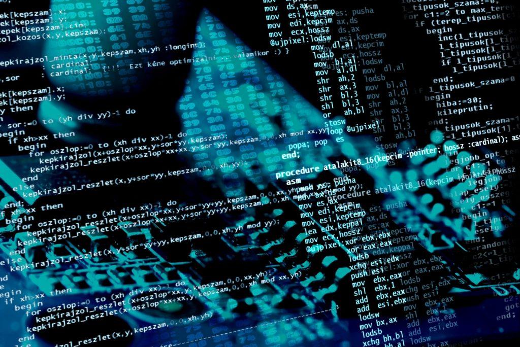 Vývoj softwaru na zakázku