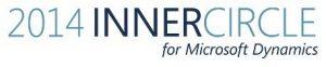 2014 INNER CIRCLE FOR MICROSOFT DYNAMICS