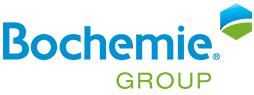 Výrobce moderních produktů a chemických specialit.