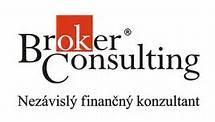 Finanční a realitní konzultanti.