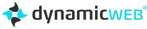 Partnerství se společností Dymamicweb