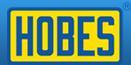 Výrobce dílů pro automotive.