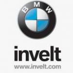 Prodejce automobilů a partner BMW.